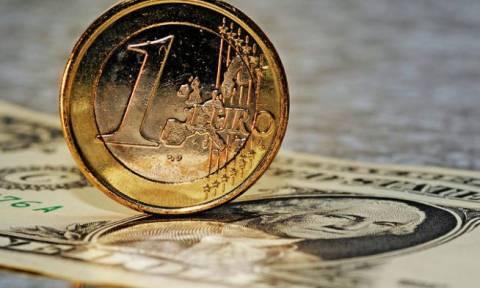 Σταθεροποιητικά οι ευρωπαϊκές αγορές - Πτώση του ευρώ