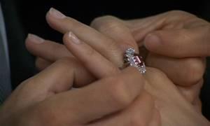 Μακελειό σε γάμο: Ο πατέρας του γαμπρού έσπειρε το θάνατο