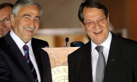 Χαβαντίς: Σύνοδο για το κυπριακό το Σεπτέμβριο θέλει ο Άιντε