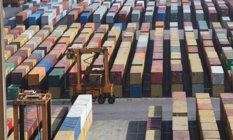 Καταγραφή εμποδίων και αντικινήτρων στο εξωτερικό εμπόριο