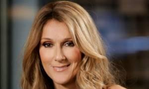 Είχε πάντα τέτοιο κορμί; Δείτε τη 47χρονη Celine Dion πιο σέξι και ανανεωμένη από ποτέ