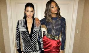Η συνεργασία-έκπληξη πασίγνωστου οίκου μόδας με την Η&Μ!