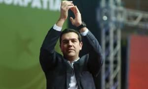 Πανελλήνιες 2015: Το μήνυμα του Τσίπρα στους υποψηφίους
