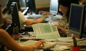 ΙΣΑ: Αφορολόγητο το επίδομα βιβλιοθήκης και για το φορολογικό έτος 2014