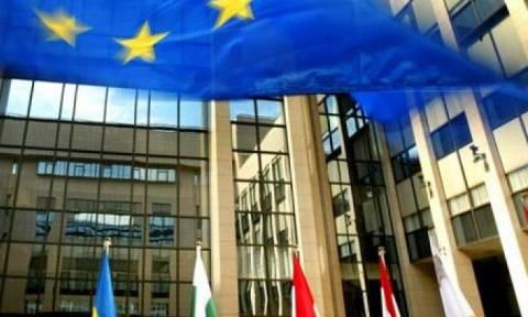 Το Κυπριακό στο Συμβούλιο Σύνδεσης ΕΕ-Τουρκίας