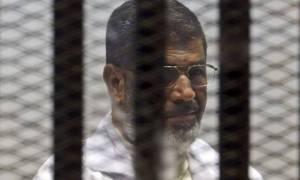 ΗΠΑ: Άδικη η θανατική ποινή στον Μόρσι