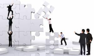 Manpower: Με παγκόσμια «έλλειψη ταλέντων» βρίσκονται αντιμέτωπες οι εταιρίες