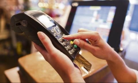 Οι αλλαγές στο καθεστώς του ΦΠΑ με τη θέσπιση 15% για συναλλαγές με κάρτα