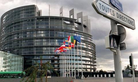 Brussels Group, ΕΚΤ και Ρίγα έχει μπροστά της η Αθήνα