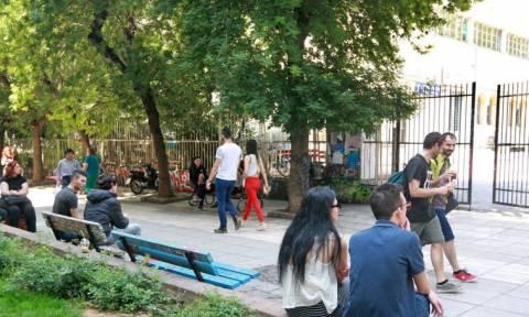 Πανελλήνιες 2015 – ΕΠΑΛ: Τουρισμός το θέμα στη Νεοελληνική Γλώσσα