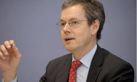 Οικονομολόγοι: Υπέρ της κατάργησης των χαρτονομισμάτων