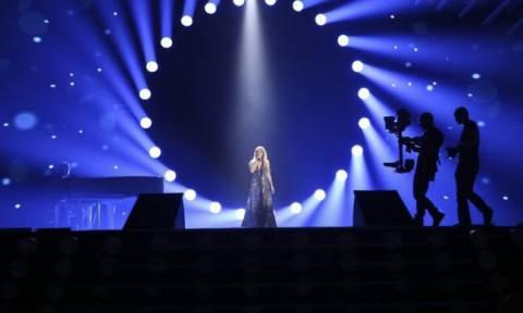 Eurovision 2015: Αυτοί είναι οι αντίπαλοι της Μαρίας Έλενας Κυριάκου