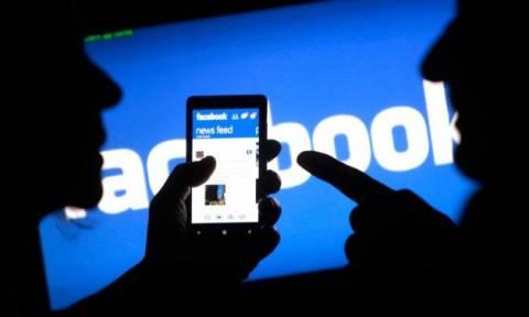 Έτσι το Facebook παραβιάζει τους κανόνες για τα προσωπικά μας δεδομένα