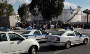 Πέθανε ο εργαζόμενος που είχε τραυματιστεί σοβαρά από την έκρηξη στα ΕΛΠΕ