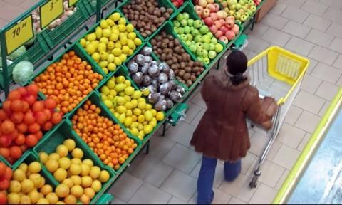 Nielsen: Αύξηση της καταναλωτικής εμπιστοσύνης στην Ελλάδα