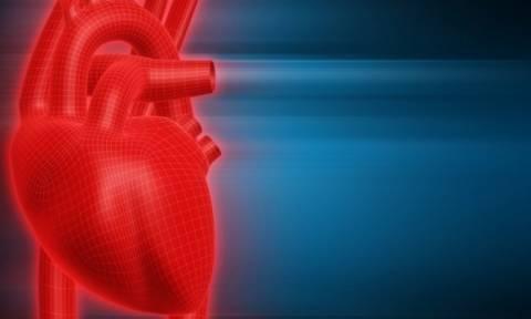 Σύνδρομα SADS: Όταν η καρδιά σταματά χωρίς προφανή αιτία