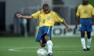 Το ποδοσφαιρικό ρετρό σε άλλο επίπεδο (video)