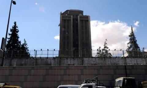 Σύρια: Ένοπλοι επιτέθηκαν στη ρωσική πρεσβεία