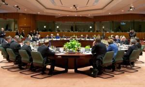 Handelsblatt: Πιθανή η σύγκληση έκτακτου Eurogroup