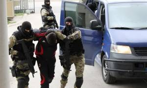 Βοσνία-Ερζεγοβίνη: Οι αρχές συνέλαβαν μέλος ακραίου ισλαμικού κινήματος