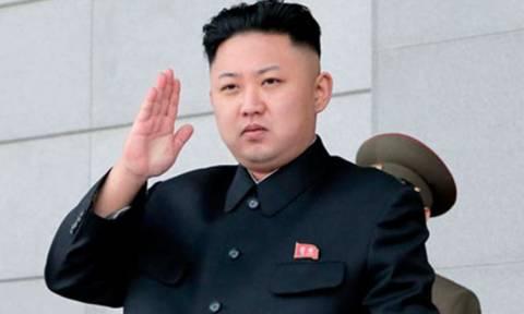 «Πόρτα» της Β. Κορέας στον Μπαν Γκι Μουν