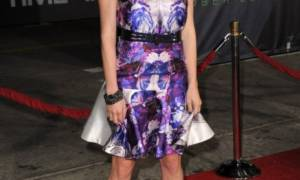 Kαημενούλα:Η νέα ζωή της star μετά την «μεθυσμένη» της εμφάνιση σε διάσημο τηλεοπτικό show