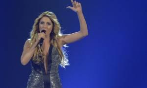 Eurovision 2015: Η έκπληξη στην Μαρία Έλενα Κυριάκου μετά τον ημιτελικό