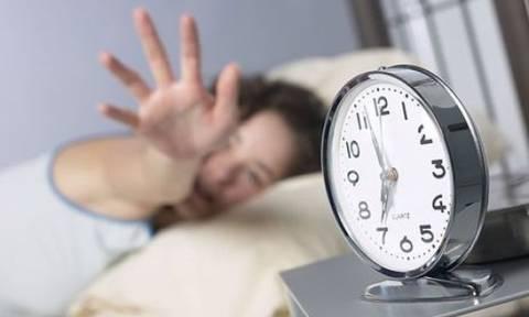 Πανελλήνιες 2015: Το ξυπνητήρι του υποψήφιου που σαρώνει στο διαδίκτυο (photo)