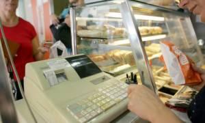 Η ελληνική πρόταση για τον ΦΠΑ