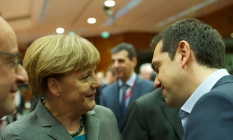 Die Welt: Στη Ρίγα μπορούν να τεθούν οι βάσεις για συμφωνία