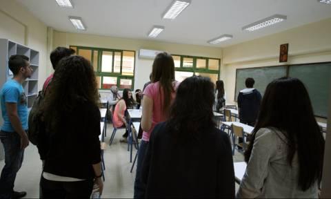 Πανελλήνιες 2015: Τα θέματα σε Μαθηματικά, Βιολογία, Ιστορία και Φυσική Γενικής Παιδείας