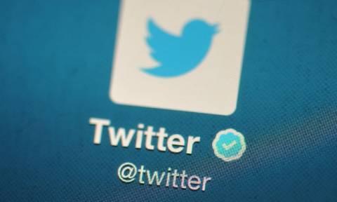 Πανελλήνιες 2015: Tα σχόλια στο Twitter για τα σημερινά θέματα