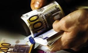 «Φρένο» στο ξέπλυμα βρώμικου χρήματος