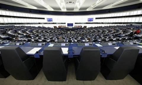 Σκόπια: Μαραθώνιες συναντήσεις στο Στρασβούργο για την κρίση στη χώρα