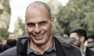 SZ: O δάσκαλος του Γιάνη Βαρουφάκη ήταν αργεντινός μετα-μαρξιστής