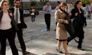 Συμφωνία κλιμακίων Τρόικας για το κυπριακό πρόγραμμα
