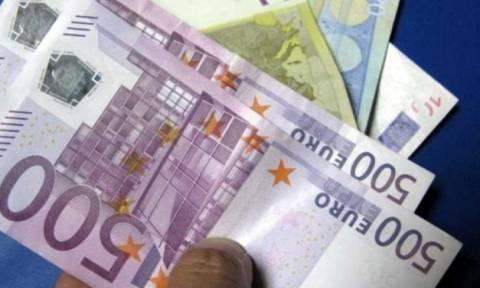 Κομισιόν: Υπό εξέταση συμβιβασμοί στους φόρους επί χρηματοοικονομικών συναλλαγών