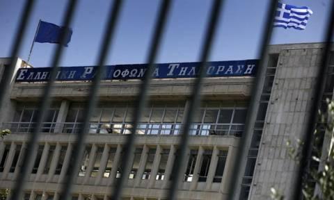 Από τη Βουλή περνάει αύριο ο διορισμός Τσακνή, Ταγματάρχη στην ΕΡΤ