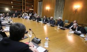 Αυστρία: Να γίνει σεβαστή η εντολή του ελληνικού λαού προς την κυβέρνησή του