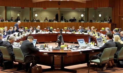 Κομισιόν: Δεν αναμένεται έκτακτο Eurogroup