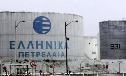 Το Τμήμα Εργατικής Πολιτικής του ΣΥΡΙΖΑ για το θάνατο των δύο εργαζομένων στα ΕΛ.ΠΕ.