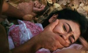 ΟΗΕ: Το Ισλαμικό Κράτος συγκεντρώνει «όμορφες παρθένες» για πώληση!