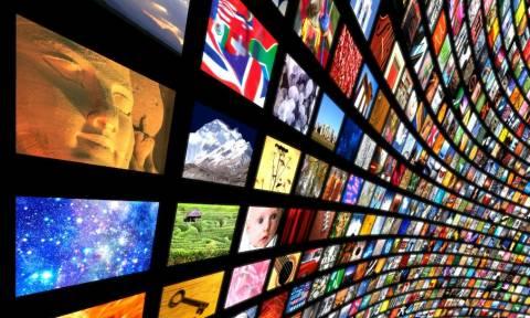 Φάκελος Καναλάρχες: Το κόλπο με τη DIGEA και η παράνομη εκπομπή