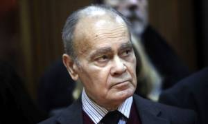 Ρωμανιάς: Η κυβέρνηση διατηρεί τις «κόκκινες» γραμμές της