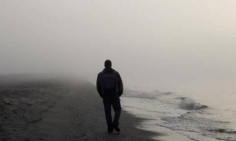 Η κατάθλιψη αυξάνει τον κίνδυνο για Πάρκινσον