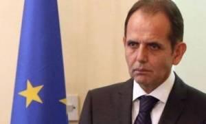Ερωτοκρίτου: Aπαντάει στα κόμματα που ζήτησαν την παραίτηση του