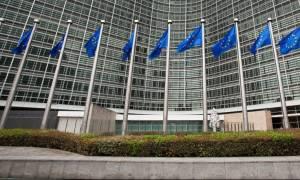 Κομισιόν: Εργαζόμαστε βάσει της συμφωνίας της 20ής Φεβρουαρίου