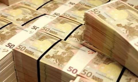 Λιβαδειά: Νεαροί επιχείρησαν να γεμίσουν την πόλη με πλαστά χαρτονομίσματα