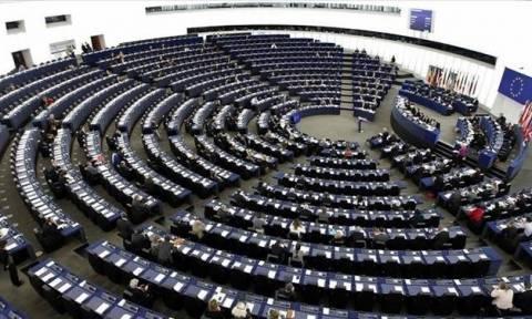 Διέρρευσε έγγραφο που «δείχνει» συμφωνία και έκτακτο Eurogroup