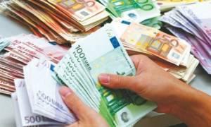 Έδωσαν δάνεια σε δικηγόρο με «μαύρο» λογαριασμό στην Ελβετία